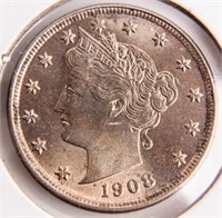 December 11th ONLINE Only Coin Auction