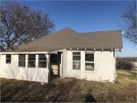 5005 FM4 Cleburne, Texas