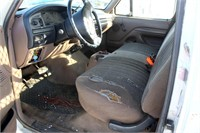 1992 Ford F-450 Pickup (view 7)