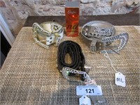 ONLINE AUCTION - VAN ALSTYNE TX
