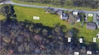 137 Leach Lane Clinton TN Rental Property