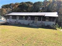 133 A & B Leach Lane Clinton TN Duplex