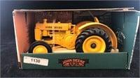 Sayre Estate Toy Auction