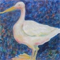 Duck Storm (2009) - Nadina Mackie Jackson
