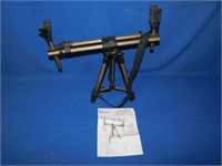November Consignment Auction