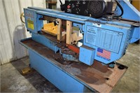 Do-All C-916 Bandsaw