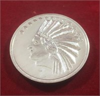 12.20.18 Silver, Coin & Jewelry Auction
