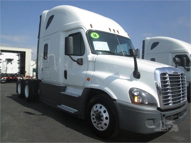 Used Trucks For Sale By Best Deal Truck Sales - 77 Listings | www