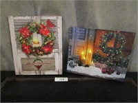 Christmas Decor, Gifts and MORE!