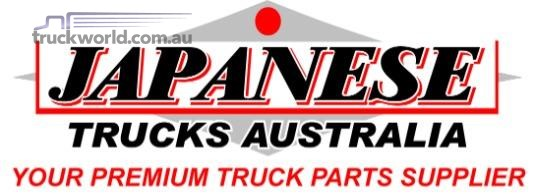 Hino other Japanese Trucks Australia - Parts & Accessories for Sale