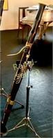 19th Century Bassoon