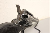 H  Schmidt 21 22lr Revolver | United Country Musick & Sons