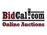 Day 1 - 2018 December Dealer & Dismantler Auction