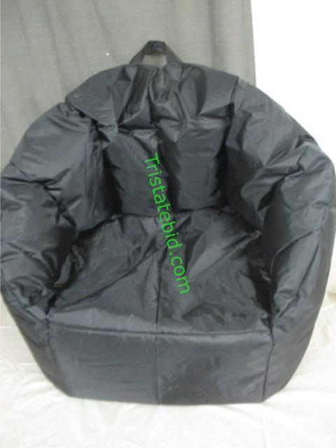 Pleasing Big Joe Bean Bag Chair Tristatebid Com Frankydiablos Diy Chair Ideas Frankydiabloscom