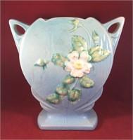 12.19.18 Pottery Auction