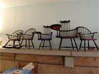 Huge West Chester Estate Auction Part 2!!!!