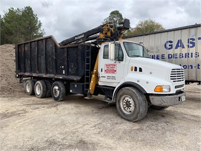 STERLING LT9513 Trucks For Sale - 88 Listings | TruckPaper