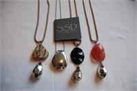 Epic Designer Handbag and Jewelry Online Auction