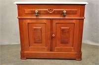 Estate Auction Online - Saturday December 1st - YEP Auction