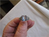 Collectibles, Antiques, Jewelry, Christmas & MORE
