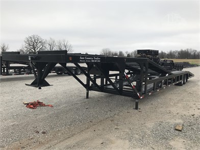 SUN COUNTRY Trucks & Trailers For Sale - 34 Listings