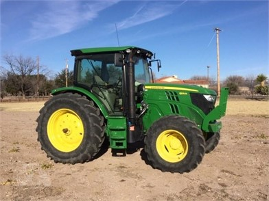 Farm Equipment For Sale In New Mexico - 93 Listings