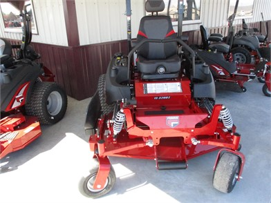 FERRIS IS3200ZBVE3761 For Sale - 21 Listings | TractorHouse
