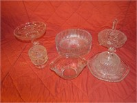Collectibles - Antiques - Household