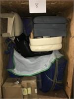 1-800-Pack-Rat GAINESVILLE VA Storage Auction