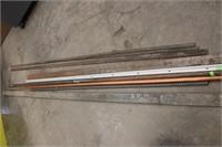 Hanover tool sale