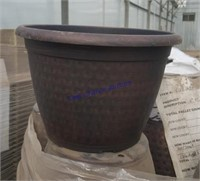 AuctionTime ( Overstock Greenhouse Supplies )