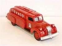 TEXACO TOYS & COLLECTIBLES AUCTION