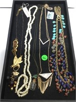 11.25.18  ONLINE ONLY  ANTIQUES COINS JEWELRY FURNITURE