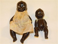 Online Only Vintage Toy & Doll Auction
