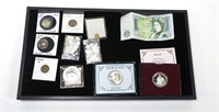 03/14/19 Online Collectible Auction