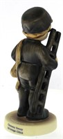 Internet Hummel & Figurines Estate Auction - Ends Dec. 18th