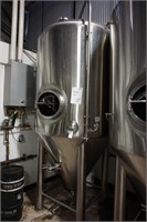 Under the Rose Brewing Company