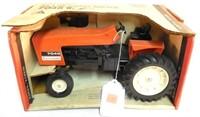 181201 Farm Toy Auction