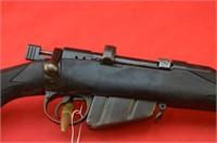 BSA SMLE III .303 Rifle