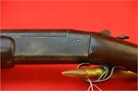 Winchester 37 12 ga Shotgun