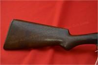 Winchester 1897 12 ga Shotgun