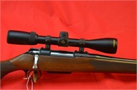 Thompson Center Icon .243 Rifle
