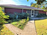 The Coppinger Real Estate Auction 3 Bed 2 Bath