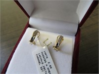 Online Auction - Jewellery / Fossils / Prints Closes Dec 11