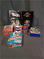 Friday, December 7th Barbies, Toys & Collectibles OnlineOnly