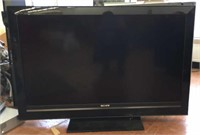 "Sony Bravia 46"" TV 
