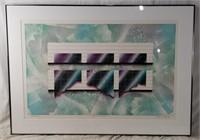 High End Art Auction