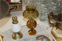 December 6th Online: Antiques, Furniture, Collectibles,More!