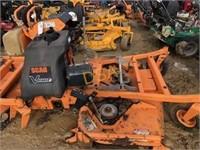 ONLINE ONLY Stateline Equipment & Truck Auction