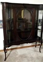 Antique Consignment Auction - Salina